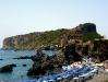 Isola di Dino e Torre di Fiuzzi