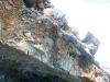 Isola di Dino, tuffo dalla Grotta Azzurra