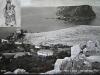 Isola Dino - Torre di Fiuzzi