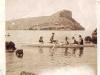 Praia a Mare - Spiaggia di Fiuzzi ('37)