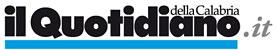 logo Il Quotidiano della Calabria