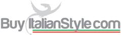 logo BuyItalianStyle.com